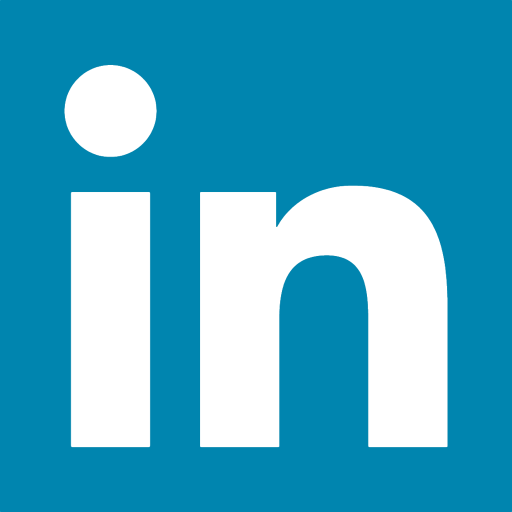 Cronus Corporation Linkedin